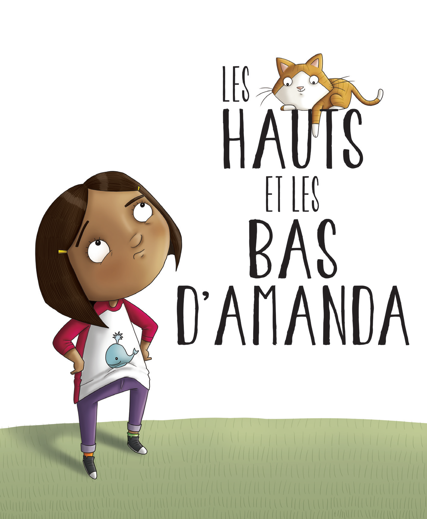 Les_hauts_et_les_bas.png (1.04 MB)