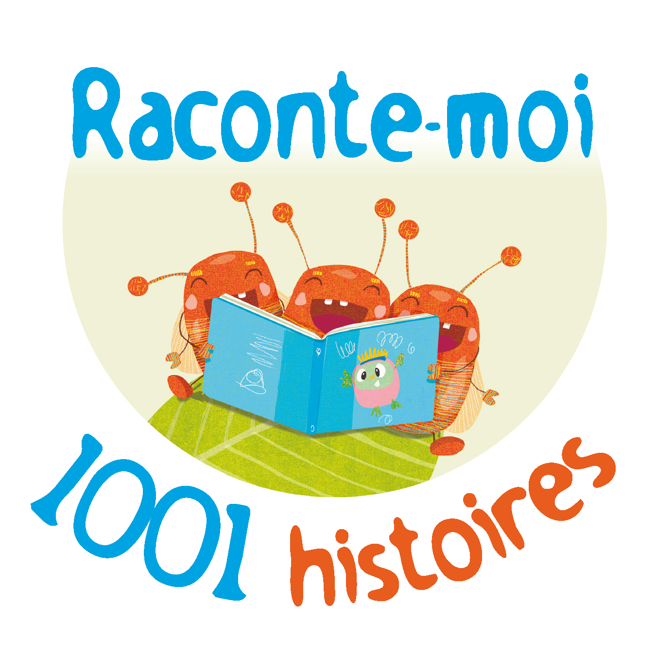 Raconte-moi.png (667 KB)
