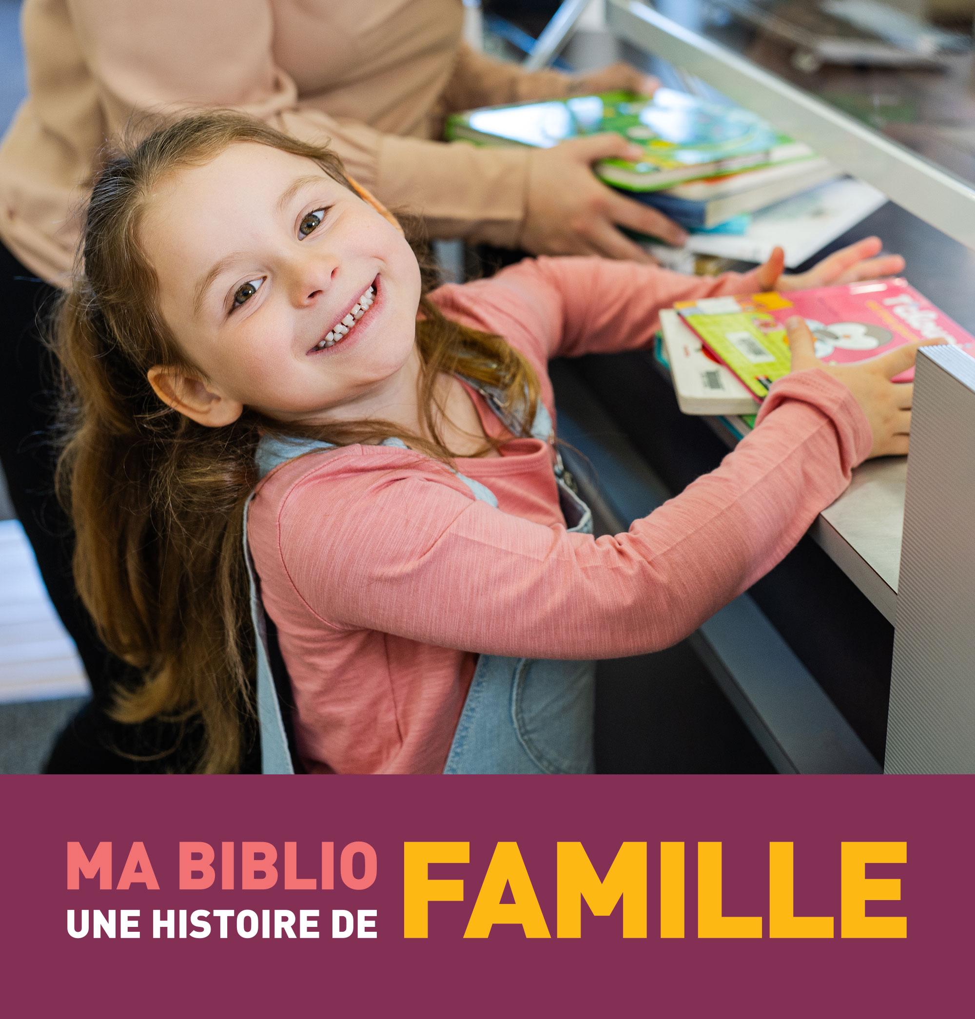 Semaine_des_biblio_publique.jpg (539 KB)